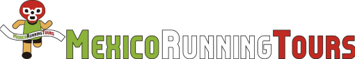Mexico Running Tours