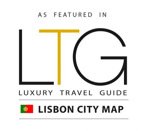 lisbon-logo
