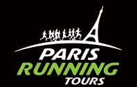 paris_running_tour
